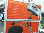 ORANGE COUNTY DRUMS DRUM THRONE